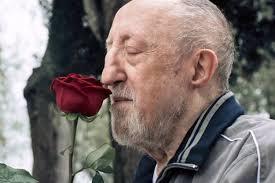 Addio a Carlo Delle Piane, l'attore che voleva essere come Buster ...