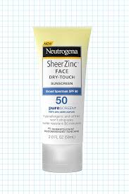 11 best all natural sunscreens 2020