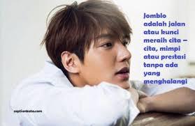 √ kata kata motivasi jomblo lahir bulan quotes status