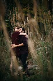 Becca Jackson and Kevin Ferreiro 's Wedding Website - The Knot
