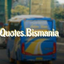 quotes bismania home facebook