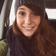 Alissa Schmidt (@alisschmidt) | Twitter