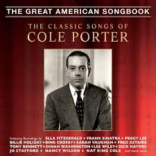 VARIOUS ARTISTS - Classic Songs Of Cole Porter - Amazon.com Music