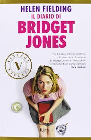 Amazon.it: Il diario di Bridget Jones - Fielding, Helen, Crosio, O ...