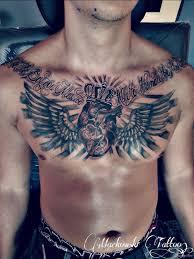 Krolewskie Serce Ze Skrzydlami Tatuaze Forum Pochwal Sie Swoim