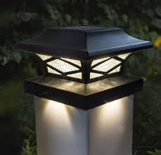 غاز مستمر نظرية Solar Deck Lights 3 5x3 5 Peoriaorchidsociety Org