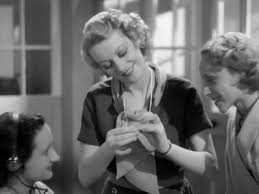 Feather Your Nest (1937) William Beaudine, George Formby, Polly Ward, Enid  Stamp-Taylor | RareFilm