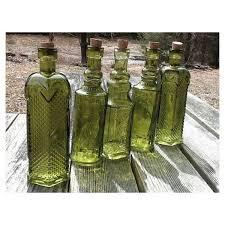 bottles 6 5 inch tall 4 oz 120ml bottle