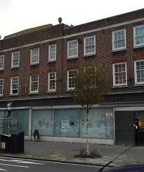 Adele's surprising childhood flat revealed in West Norwood | HELLO!