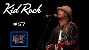 RAP AGE #57. Kid Rock - YouTube