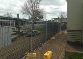 2 1m X 3 3m Od 32 Mm Tube Temporary Fencing Portable Fence Removable Fence Temporary Fence Panel And Easy Fence