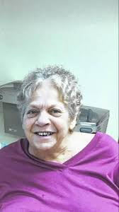 Melba Smith Obituary - Point Pleasant, WV | Point Pleasant Register