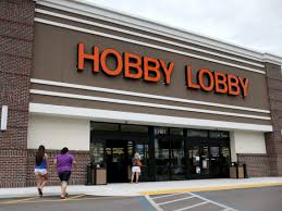 Hobby Lobby to lay off employees and ...