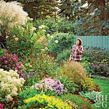 Easy Ways To Make Your Yard More Private Better Homes Gardens