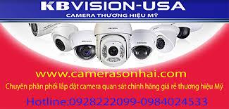 Camera giám sát kín đáo, hình ảnh sắc nét, chất lượng cao - Điện tử, Kỹ  thuật số tại Hà Nội - 27892880