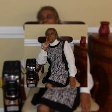 Mary Odessa Smith Obituary - Greenville, SC | Watkins Garrett ...