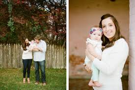 Family Session with Britney Smith • Val Marie Paper