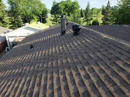 E-Town Roofing Ltd.