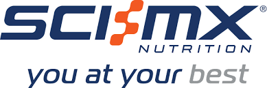 sci mx pumping fit