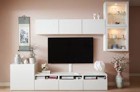 Living Room Storage Bookcases Wall Shelves More Ikea Ca