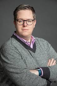 Aaron Olson Bio — GSTV.com