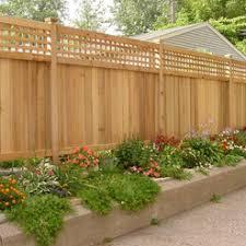 Premier Fence Inc Saint Paul Mn Us 55116 Houzz