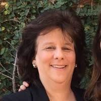 Penny H. Snyder - Human Resource Manager - Bass Pro Shops | LinkedIn