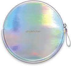 com simplehuman st9006 sensor