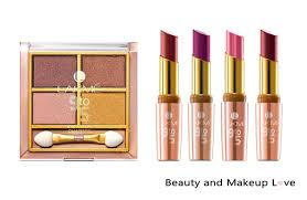 top 10 lakme makeup s in india