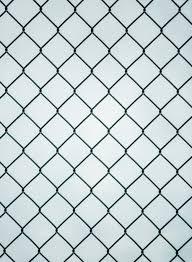 Black Metal Chain Link Fence Photo Free Pattern Image On Unsplash