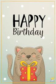 kids birthday wishes messages for a child s special day