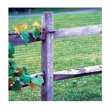 Deer Poultry Fencing Tenax Cintoflex D Poultry Fencing And Caging 6 5ft X 330ft Chicken Fence Fence Paint Fence Art