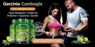 how garcinia cambogia capsules can help