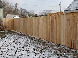 Vinyl Fence Post Sleeve Hf40 Round Chain Link Posts And Pipes Galvanized Procura Home Blog Vinyl Fence Post Sleeve