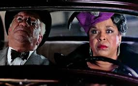 Image result for harlem nights 1989
