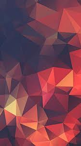 abstract vector iphone wallpaper hd