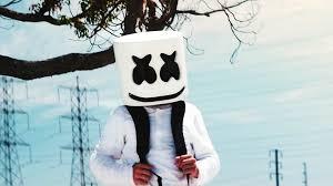 Marshmello Hd Images 06212 Baltana Hd Images Tag Art Joker