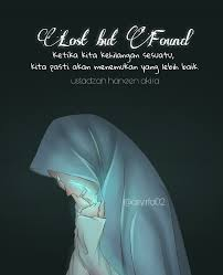 ▷ quotes kartun quotes kartun asy rfa lost but found