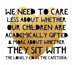 Pin by Audra Roberts Payne on Learning is a Life | Quotes for kids,  Inspirational quotes, Teacher quotes