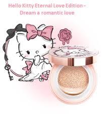 korean cosmetics o kitty whitening