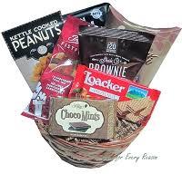 kosher gift baskets toronto thornhill