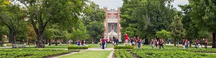 University of Oklahoma | LinkedIn