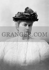 Image of MAY IRWIN (1862-1938). - Née Ada Campbell. American ...
