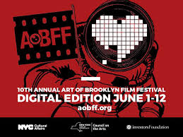 Art of Brooklyn Film Fest Powers Interactive Digital Edition with ...
