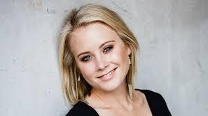 Sally Martin   Shortland Street Cast   TVNZ OnDemand