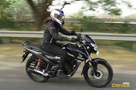 bs vi honda sp125 first ride review