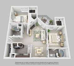 house floor plans small house plans
