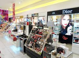 start cosmetics s business