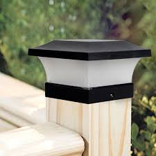 Good And Cheap Products Fast Delivery Worldwide Solar Fence Light On Shop Onvi