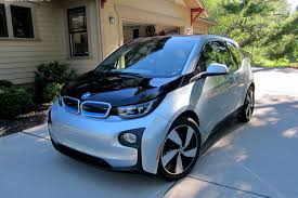 better lease deals for the bmw i3 369